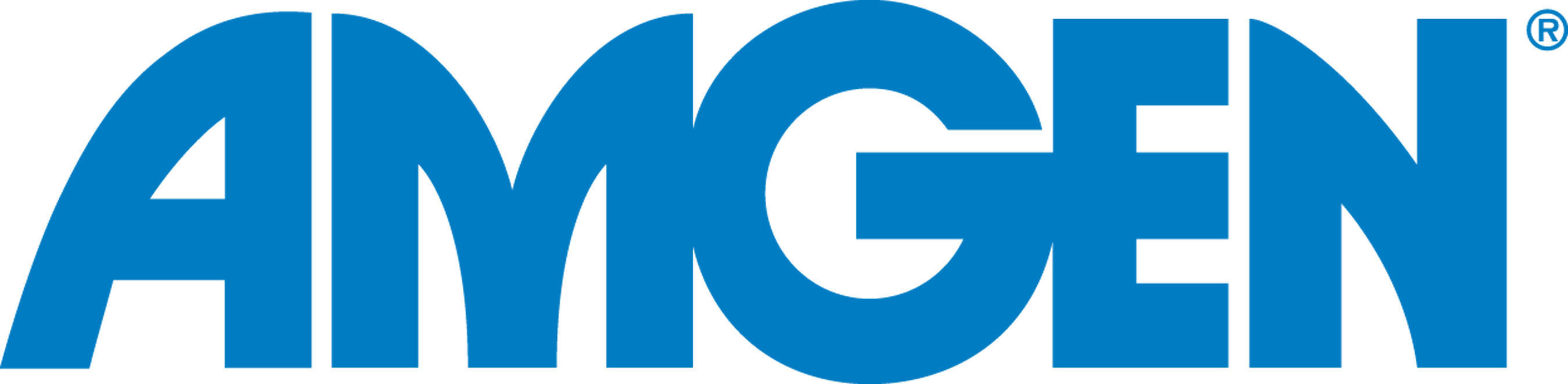 Amgen Oncology logo