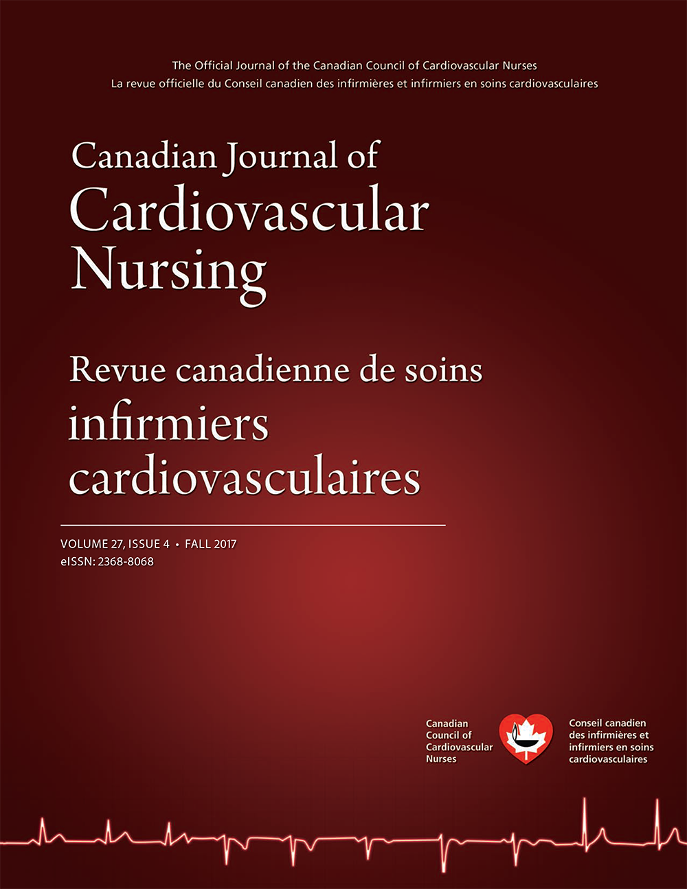 CJCN cover