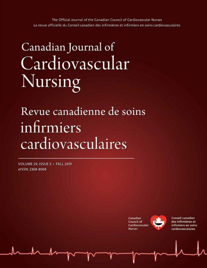 CJCN cover