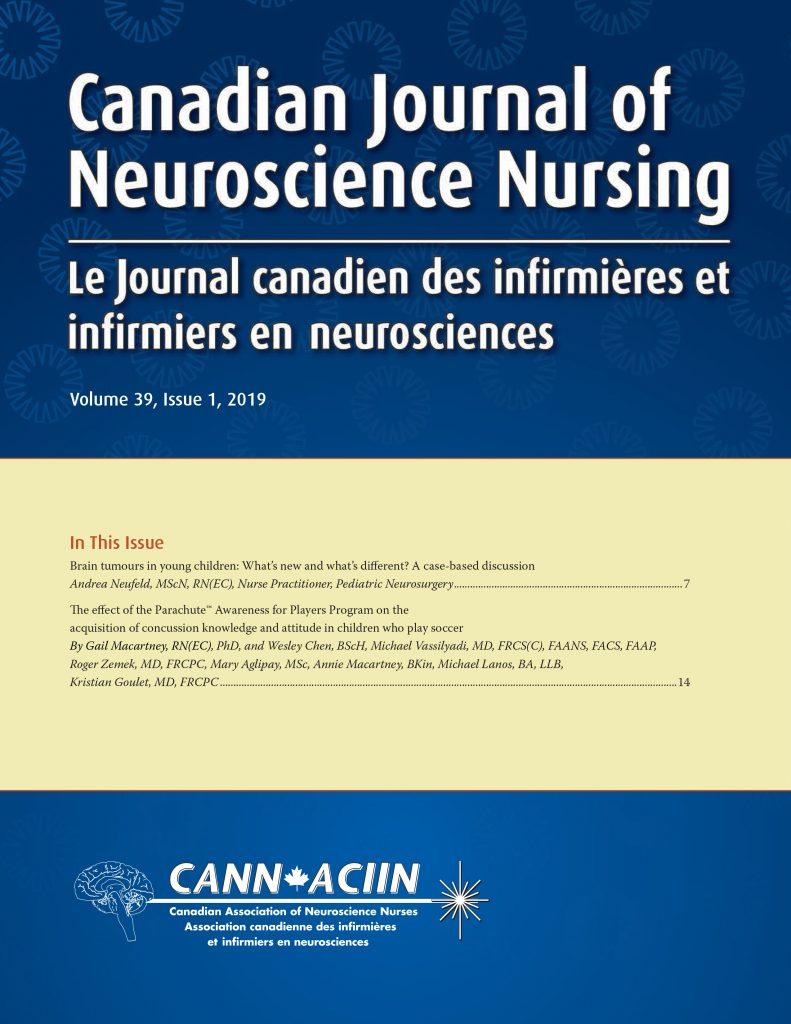 CJNN cover