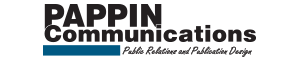 Pappin Communications